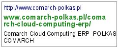 http://www.comarch-polkas.pl/comarch-cloud-computing-erp/